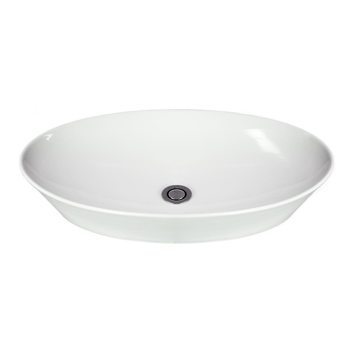Ceres counter top basin ceramic