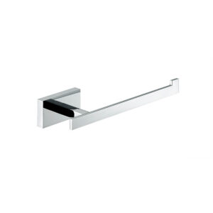 hand towel rail, Bathware accessories, towel ring, hand towel holder, Portia
