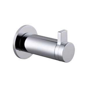 towel robe hook, robe hook, Bathware accessories, toilet roll holder, Epoch