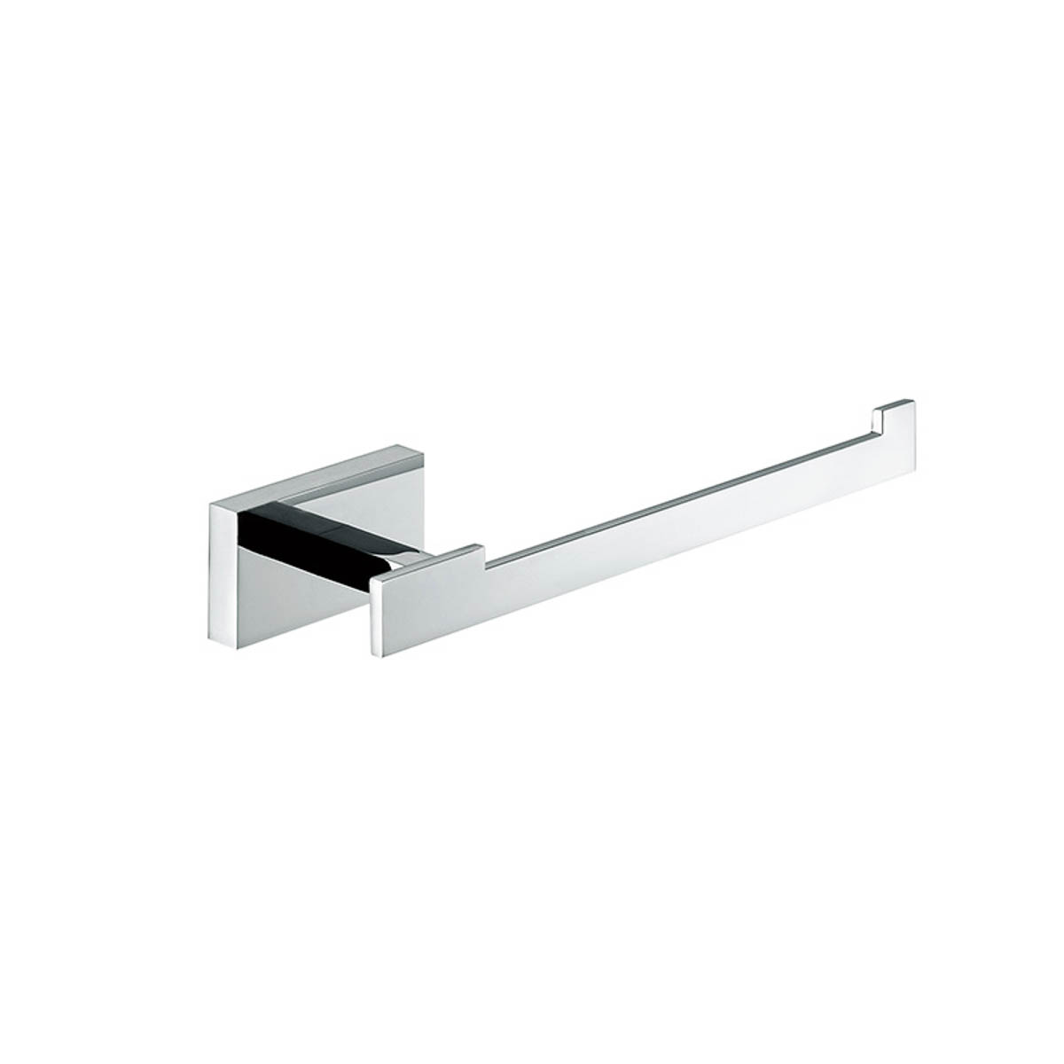 toilet roll holder, Bathware accessories, Portia