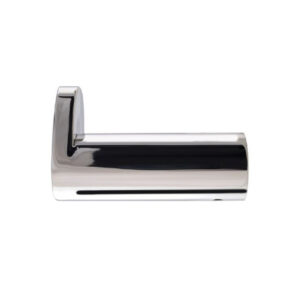robe hook, bathroom accessories
