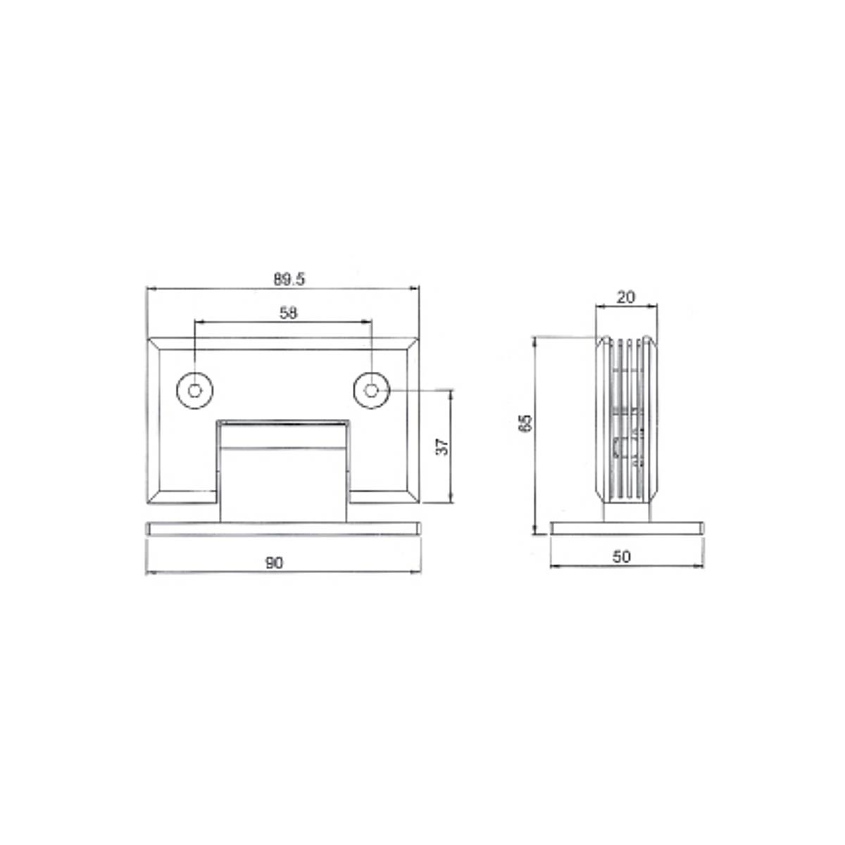 Wall to Glass door hinge , shower glass, hinge specs, wall to glass, stainless steel