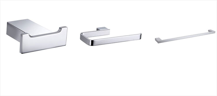 Category Bathroom Accessories New